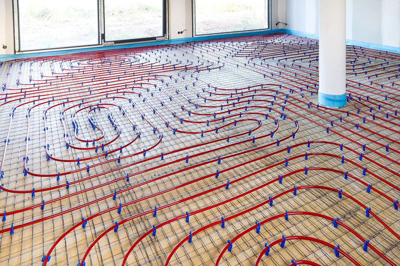 idrotermica-malatestiana-riscaldamento-a-pavimento