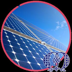 energie-rinnovabili-pesaro-rimini
