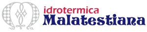 logo-idrotermica-malatestiana