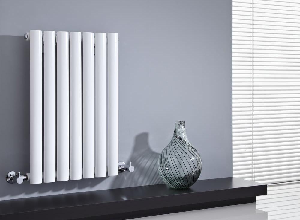 installazione-impianti-di-riscaldamento-e-impianti-riscaldamento-a-pavimento-a-cattolica-e-gabicce