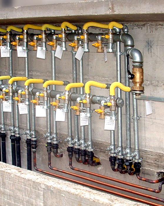 installazione-e-manutenzione-impianti-gas-a-pesaro