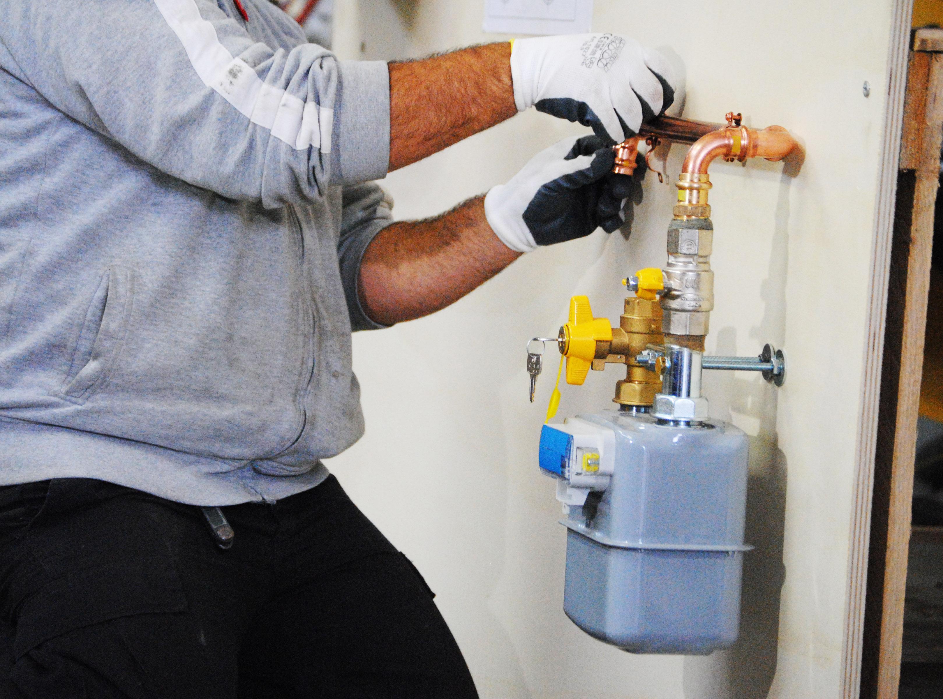 installazione-e-manutenzione-impianti-gas-a-pesaro-e-riccione