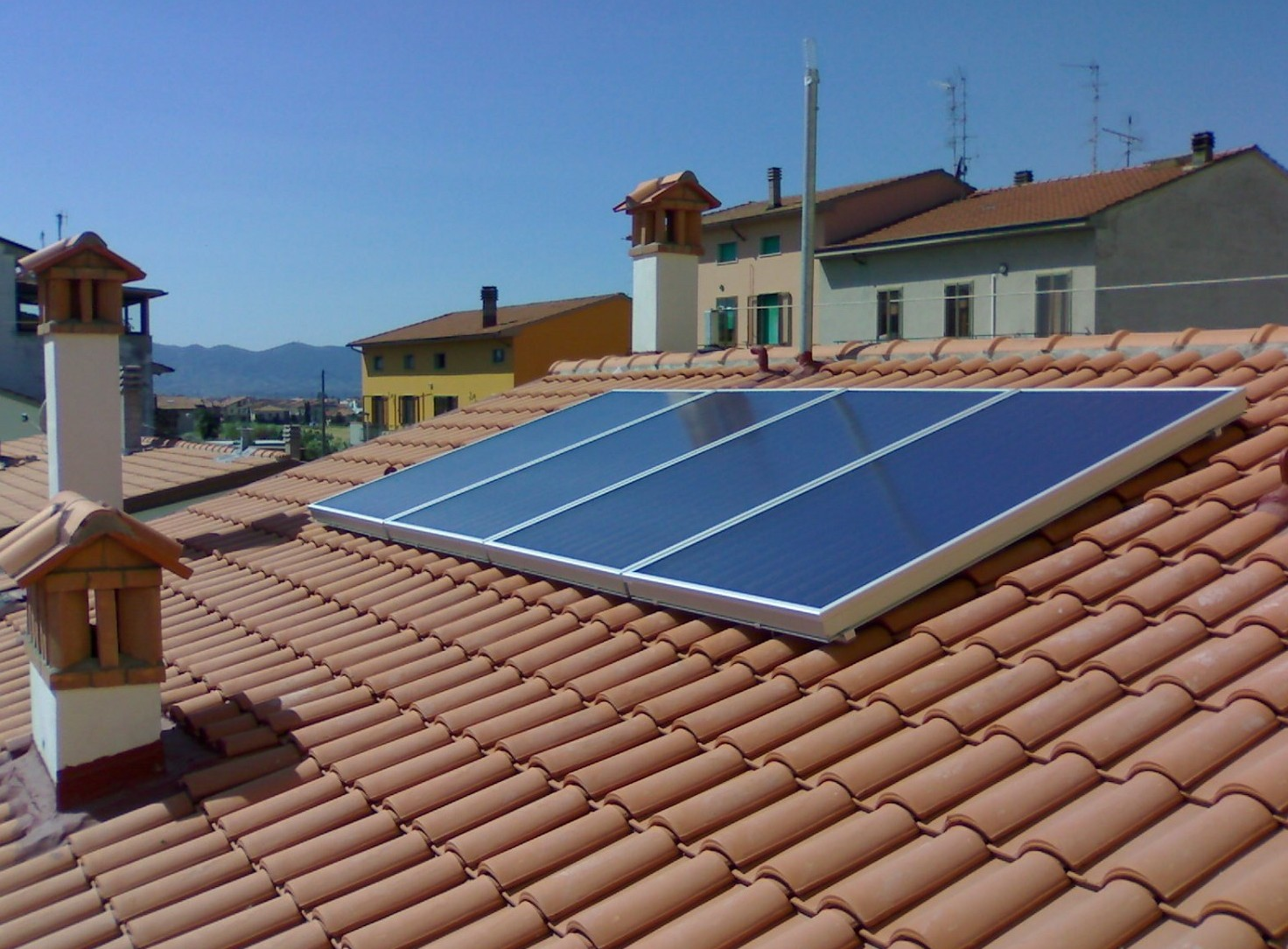 installazione-e-manutenzione-pannelli-solari-a-cattolica-e-gabicce
